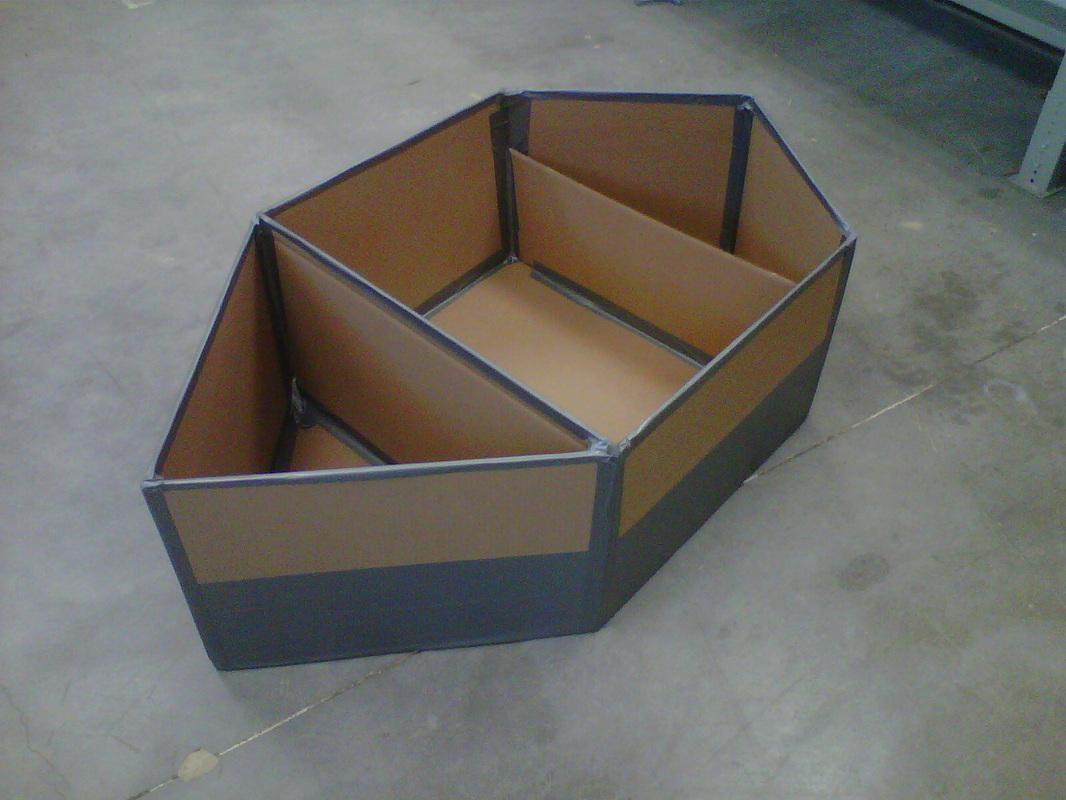 Design Of Cardboard Boat Instructionshomemade Mini Speed Plans Woodenused Pontoon Boats For Sale Duluth Mnwooden Sailing Norfolk 2014